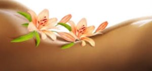 massage-serenite-relaxant-energetique-vannes-arradon