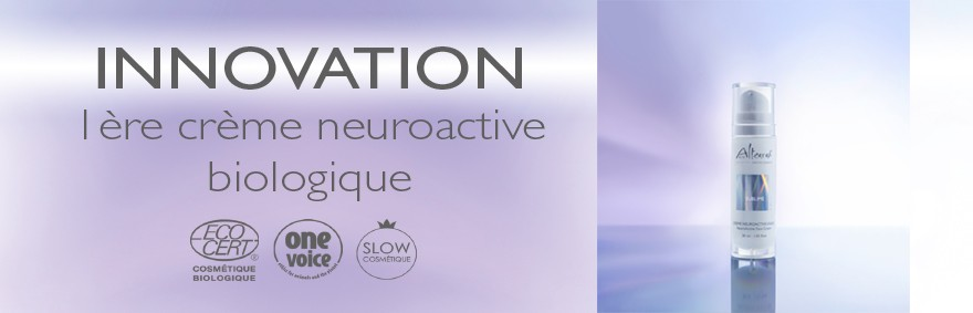 altearah-creme-neuroactive-innovation-bio-peau-vannes-arradon-anaki-esthetique