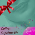 coffret-supreme-lift-anti-age-raffermissement-bio-anaki-arradon-vannes
